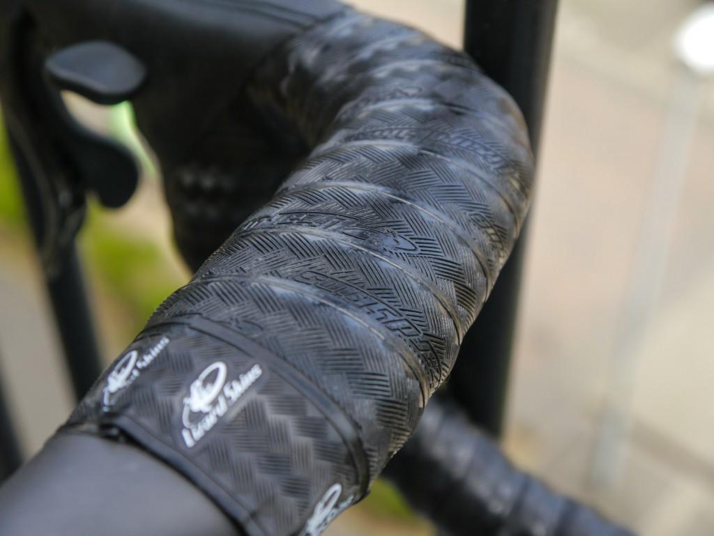 Lizard Skins DSP 2.5mm Handlebar Bar Tape For Cycling Road Bike