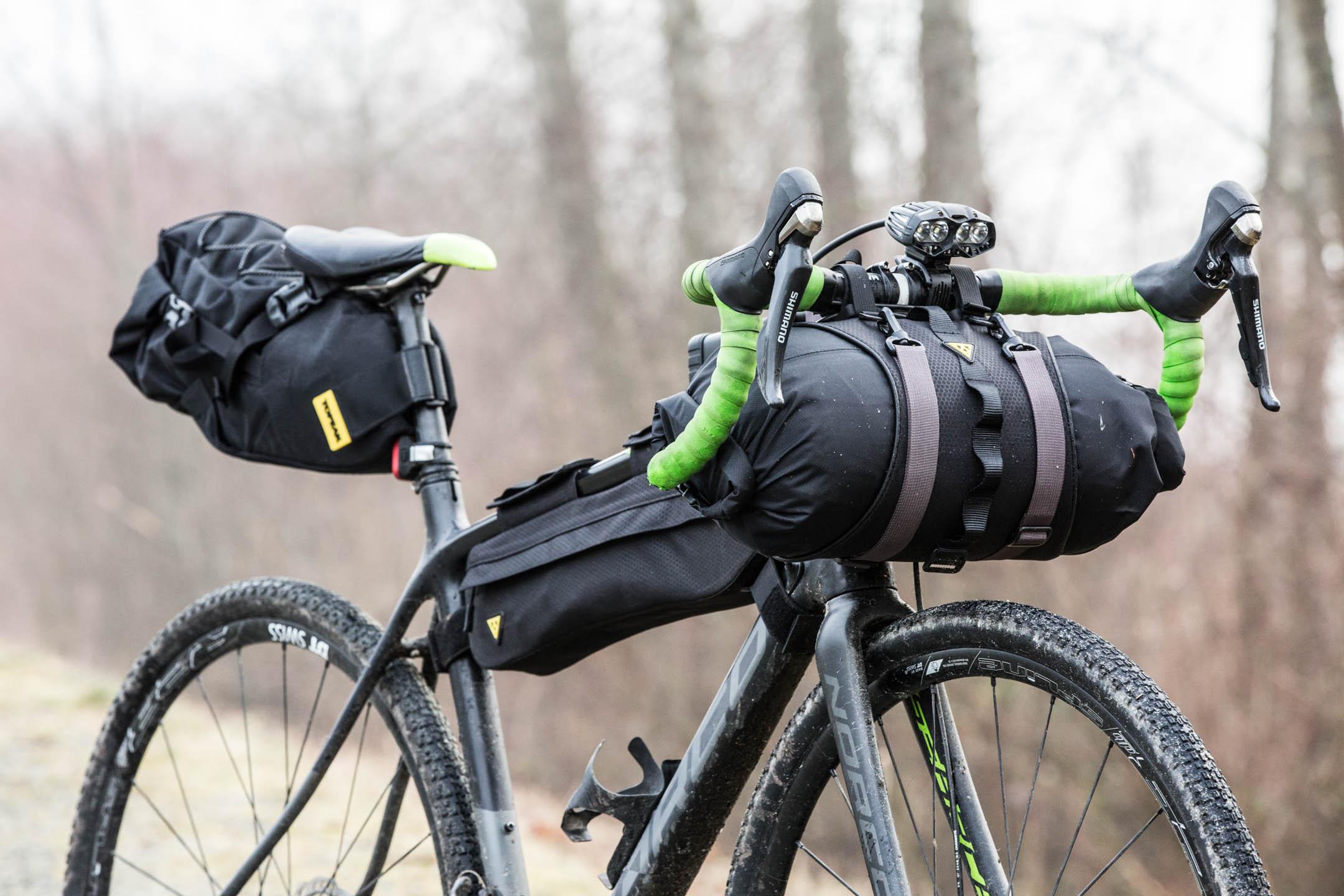 Ltp Staff Rides Norco Search Adventure Bike News Press Live