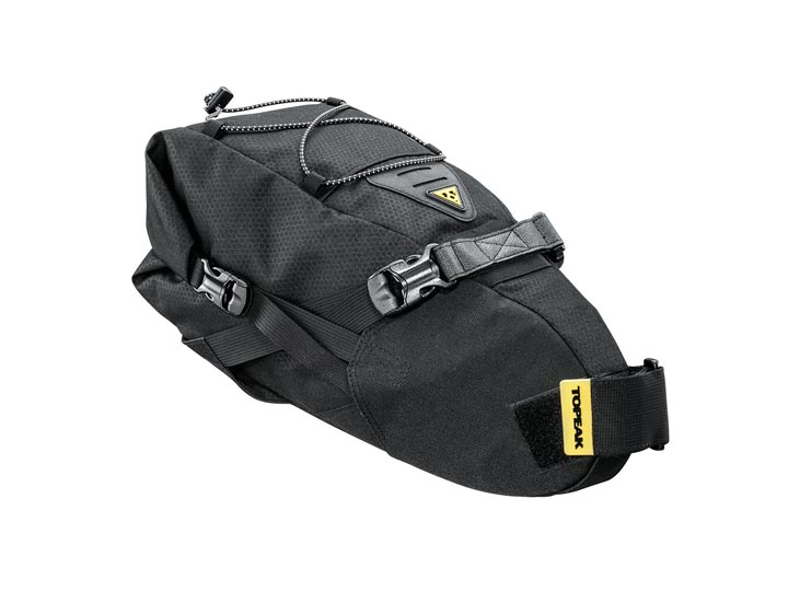 topeak-backloader-6l-seatpost-mounted-bag