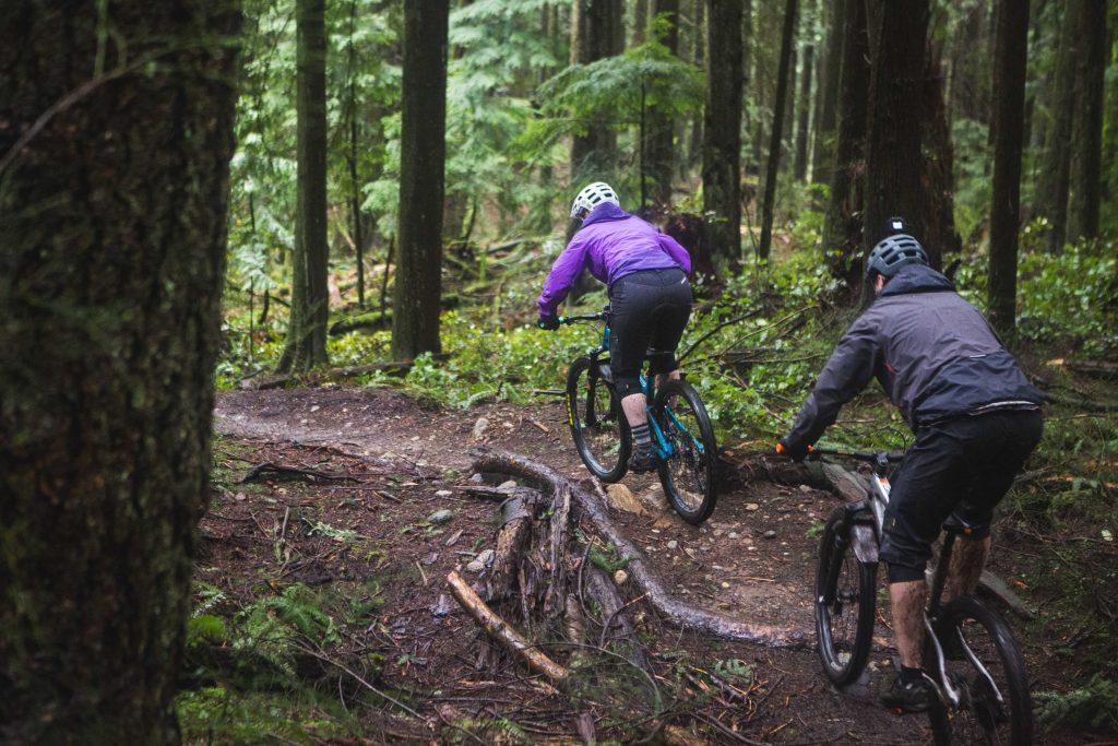 amp; « Comment Live Imperméable Vélo De Veste Choisir Une News Press qrwzqP0
